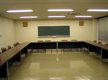 第1演習室