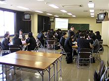 系統_研修風景2